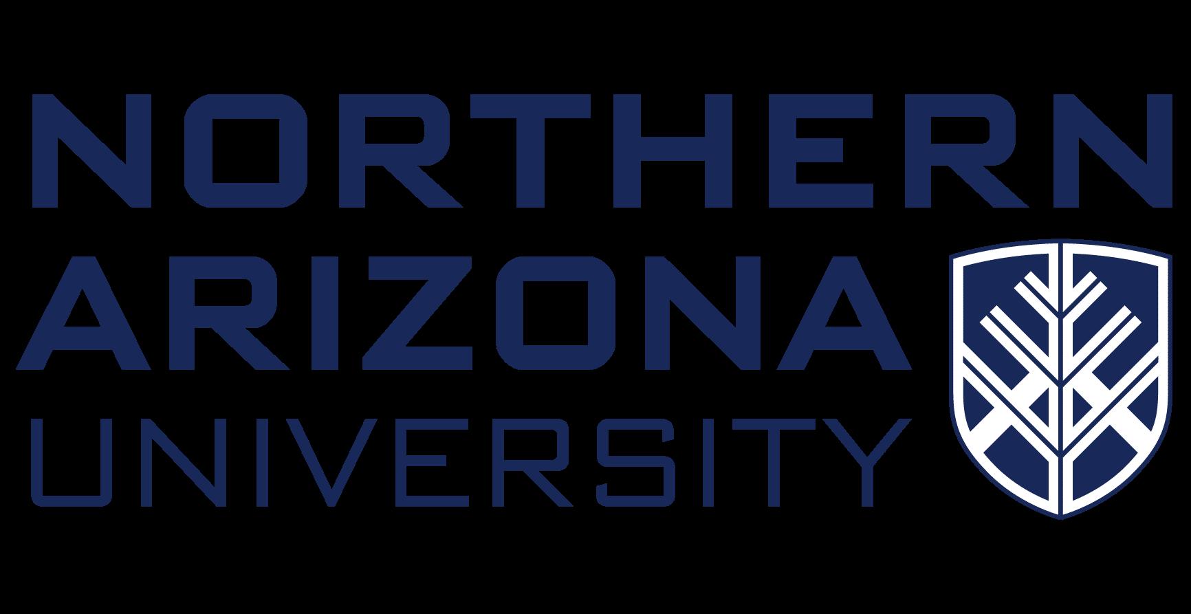 Northern Arizona Universitys Chapter Of Association Of Computing